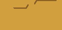 Amaris Logo