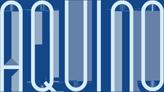 Lifescapes Aquino Logo