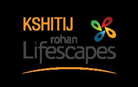 Kshitij Logo