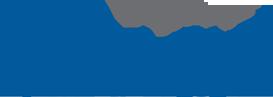 Lifescapes Mirage Logo