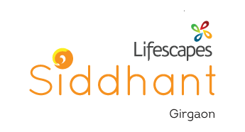 Siddhant Logo
